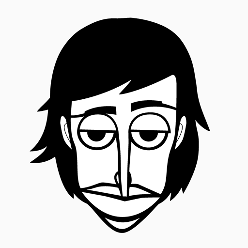 Incredibox  (MOD, Unlimited Money)0.5.2