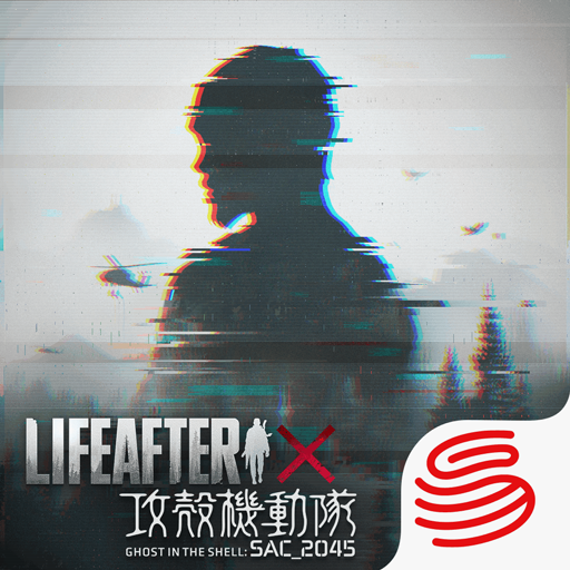 LifeAfter  (MOD, Unlimited Money)1.0.183