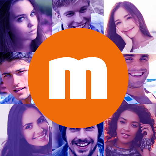 Mamba – Online Dating: Chat, Date and Make Friends  (MOD, Unlimited Money)3.143.1