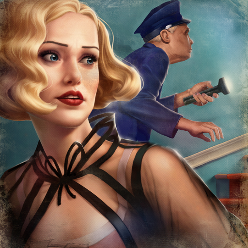 Murder in the Alps  (MOD, Unlimited Money)6.1