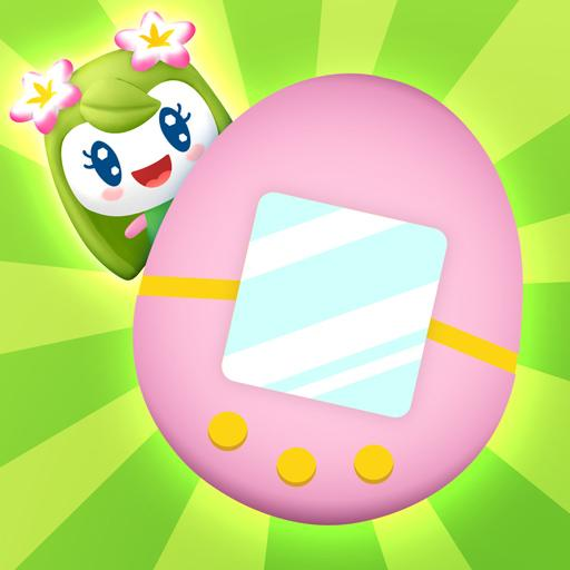 My Tamagotchi Forever  (MOD, Unlimited Money)6.4.1.5089