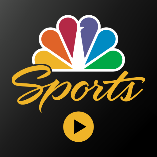 NBC Sports  (MOD, Unlimited Money)