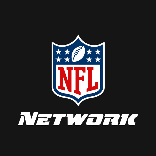 NFL Network  (MOD, Unlimited Money)