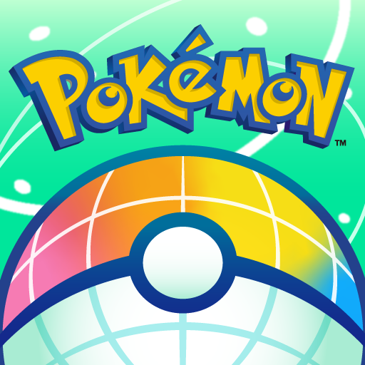 Pokémon HOME  (MOD, Unlimited Money)