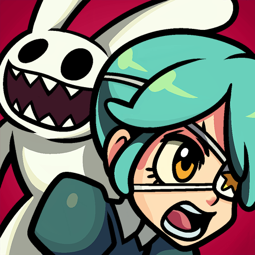 Skullgirls: Fighting RPG  (MOD, Unlimited Money)4.7.1