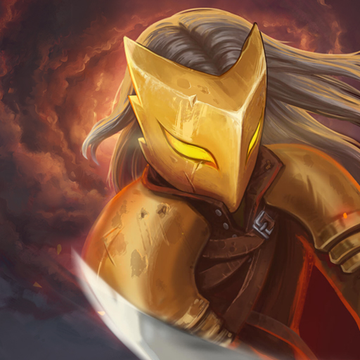Slay the Spire  (MOD, Unlimited Money) 2.2.6