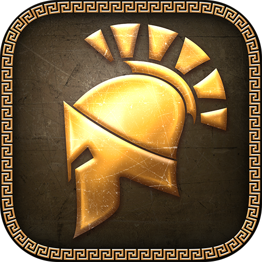 Titan Quest: Legendary Edition  (MOD, Unlimited Money)2.9.8