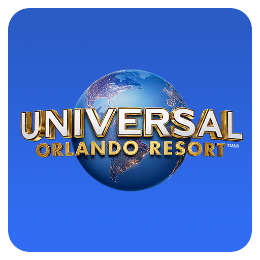 Universal Orlando Resort™ The Official App  (MOD, Unlimited Money)