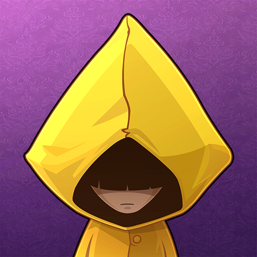 Very Little Nightmares  (MOD, Unlimited Money)1.2.0