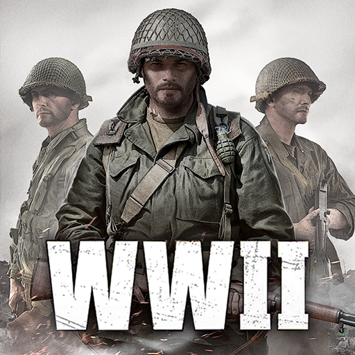 World War Heroes: WW2 FPS  (MOD, Unlimited Money) 1.26.0