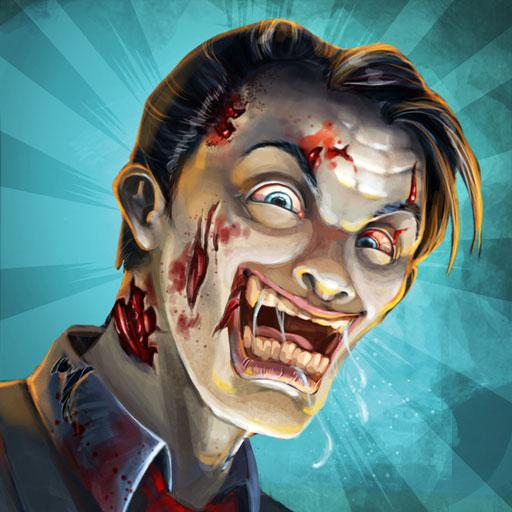 Zombie Slayer: Survival  (MOD, Unlimited Money)
