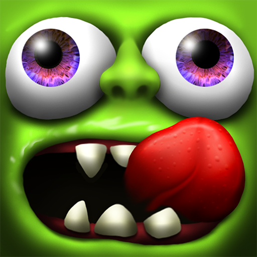 Zombie Tsunami  (MOD, Unlimited Money)4.5.0