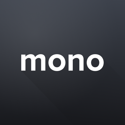 monobank — банк в телефоні  (MOD, Unlimited Money)