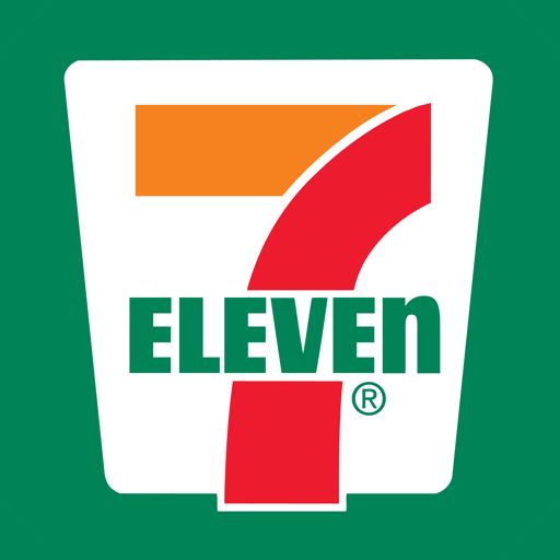 7-Eleven, Inc.  (MOD, Unlimited Money) 3.8.0