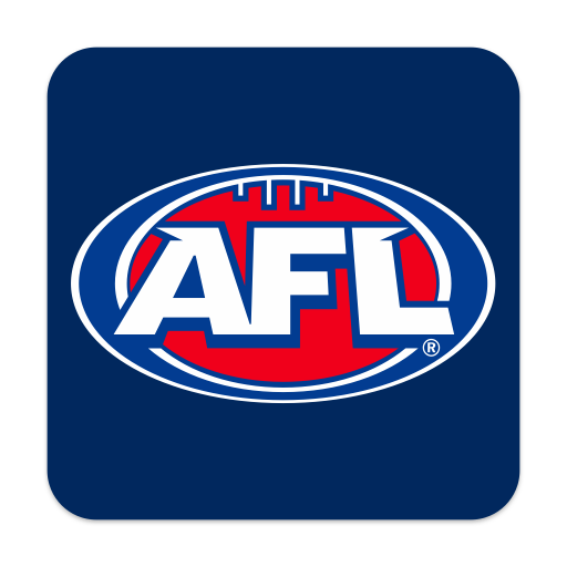 AFL Live Official App  (MOD, Unlimited Money)