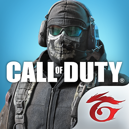 Call of Duty®: Mobile – Garena  (MOD, Unlimited Money)