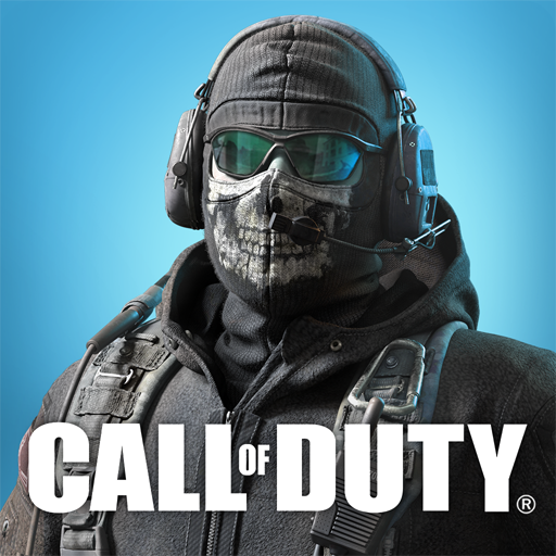 Call of Duty®: Mobile  (MOD, Unlimited Money)