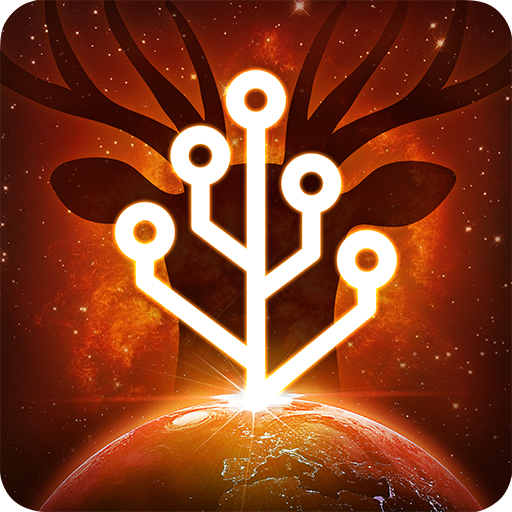Cell to Singularity – Evolution Never Ends  (MOD, Unlimited Money)8.49