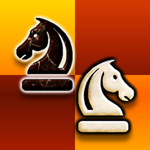 Chess Free  (MOD, Unlimited Money) 3.305