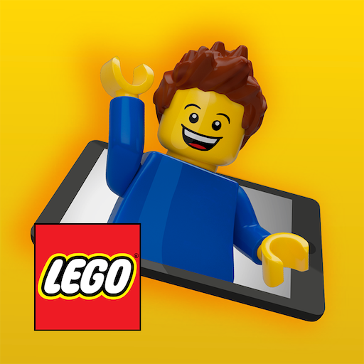 LEGO® 3D Catalogue  (MOD, Unlimited Money) 2.2.5