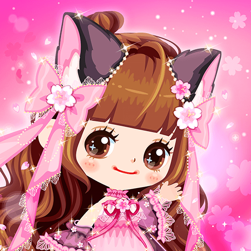 LINE PLAY – Our Avatar World  (MOD, Unlimited Money) 8.1.0.0