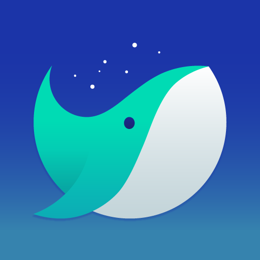 Naver Whale Browser  (MOD, Unlimited Money) 1.15.1.2