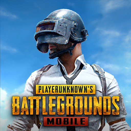 PUBG MOBILE HUNDRED RHYTHMS  (MOD, Unlimited Money)