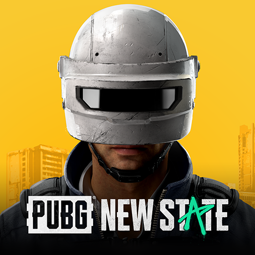 PUBG: NEW STATE  (MOD, Unlimited Money)