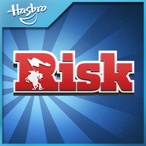 RISK: Global Domination  (MOD, Unlimited Money)