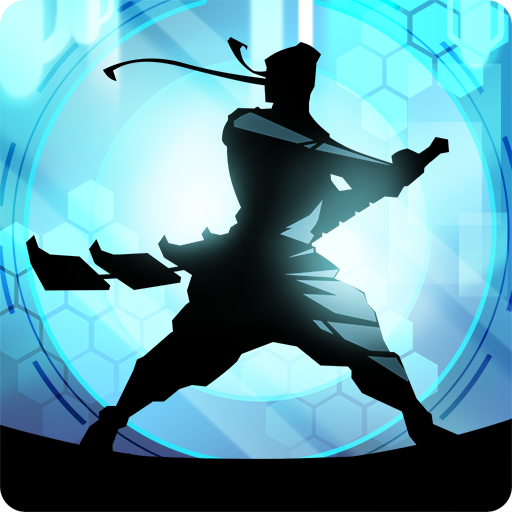 Shadow Fight 2 Special Edition  (MOD, Unlimited Money)