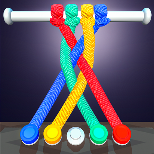 Tangle Master 3D  (MOD, Unlimited Money) 27.0.0