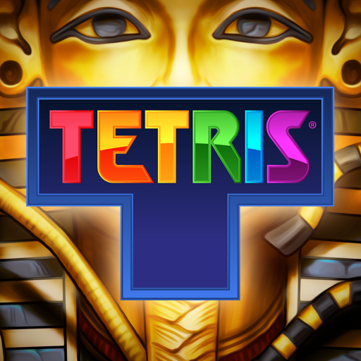 Tetris®  (MOD, Unlimited Money) 3.1.2