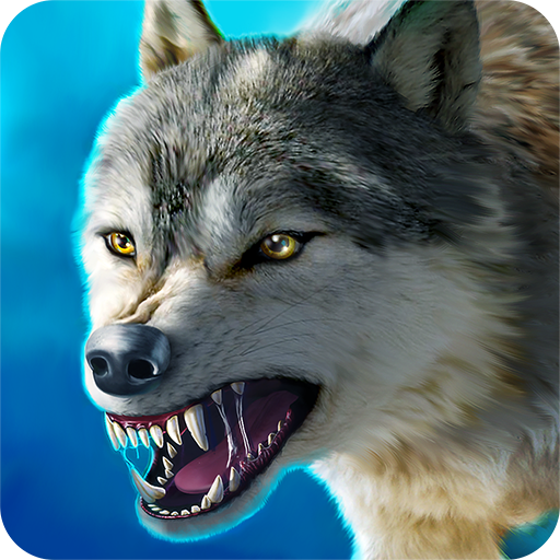The Wolf  (MOD, Unlimited Money) 2.2.1