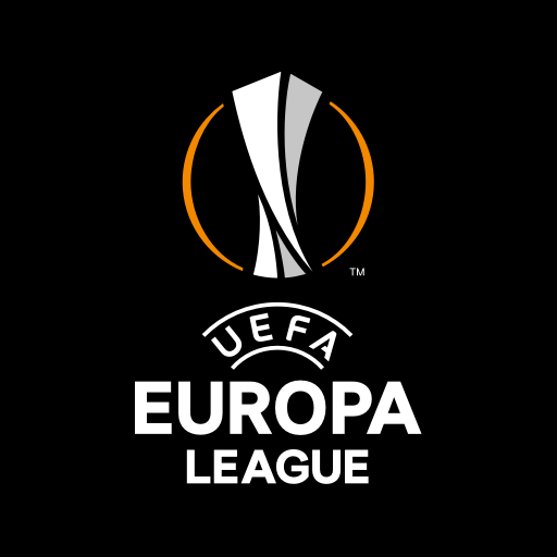 UEFA Europa League football: live scores & news  (MOD, Unlimited Money) 3.0.5