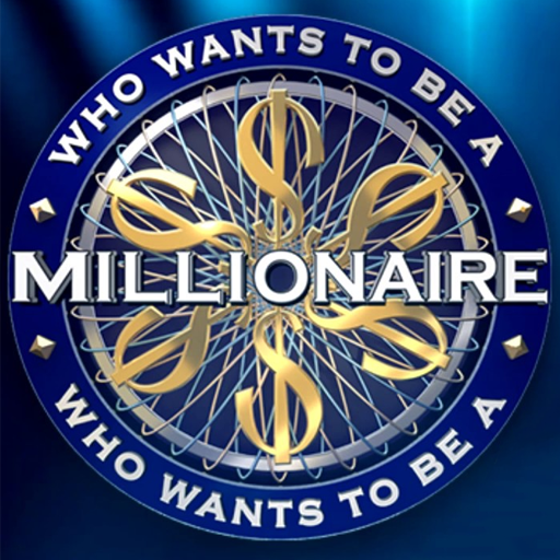 Who Wants to Be a Millionaire? Trivia & Quiz Game  (MOD, Unlimited  Money) 40.0.0