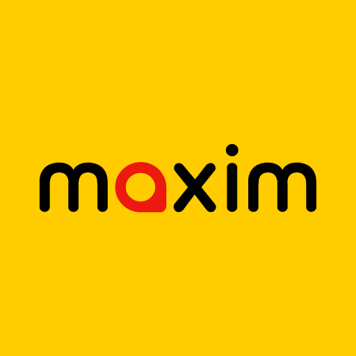 maxim — order taxi, food and groceries delivery  (MOD, Unlimited Money) 1.0.2