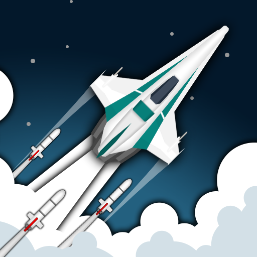 2 Minutes in Space: Missiles! 1.8.5 (MOD, Unlimited Money)