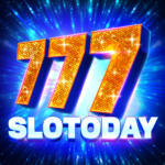 777 Slotoday Slot machine games – Free Vegas Slots 1.12.8 (MOD, Unlimited Money)