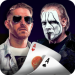 AEW Casino: Double or Nothing  (MOD, Unlimited Money) 42.10.1