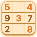 AGED Sudoku  (MOD, Unlimited Money) 1.1.4
