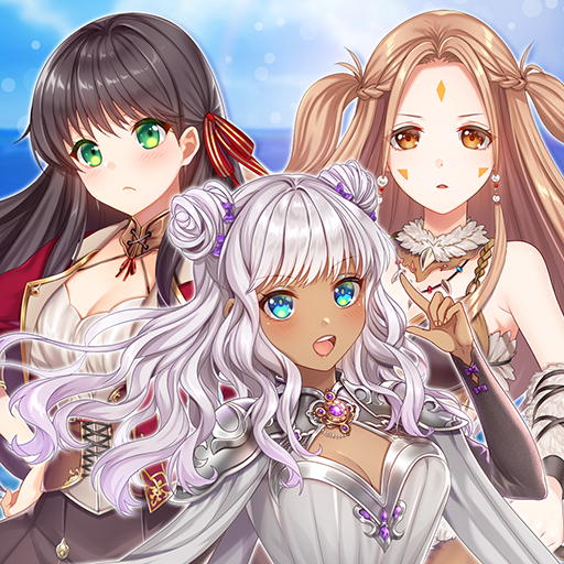 Adventurous Hearts: Bishoujo Anime Dating Sim 2.1.2 (MOD, Unlimited Money)