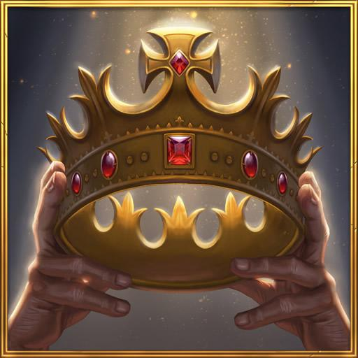 Age of Dynasties: Medieval Games, Strategy & RPG 2.0.4 (MOD, Unlimited Money)