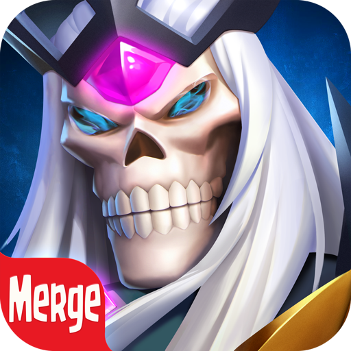 Age of Guardians – New RPG Idle Arena Heroes Games 1.0.30 (MOD, Unlimited Money)