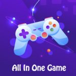 All Games, All in one Game, New Games  (MOD, Unlimited Money) 7.0