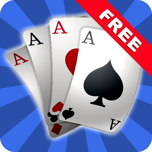 All-in-One Solitaire 1.7.0 (MOD, Unlimited Money)