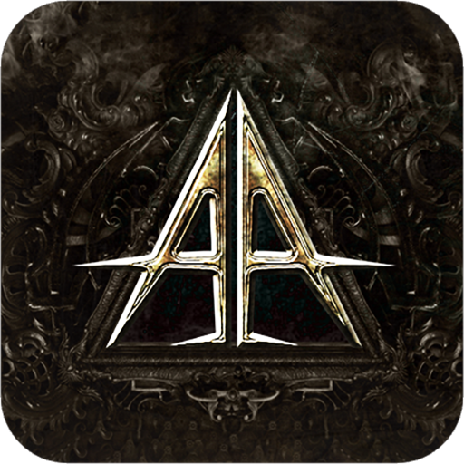AnimA ARPG (2021) 2.6.5 (MOD, Unlimited Money)