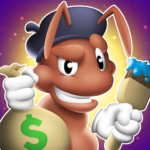 Ant Art Tycoon  (MOD, Unlimited Money) 2021.4.27