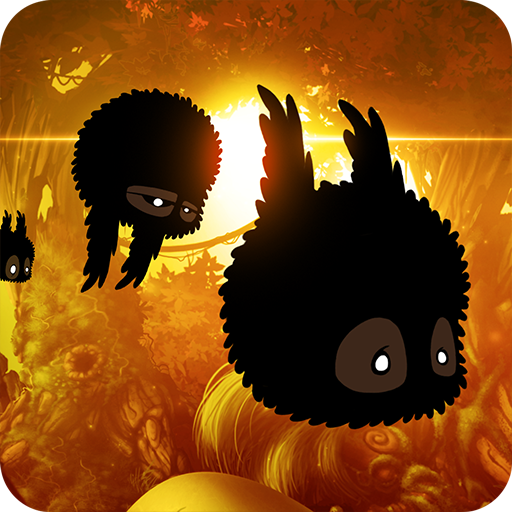 BADLAND 3.2.0.66 (MOD, Unlimited Money)