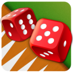 Backgammon – Play Free Online & Live Multiplayer  (MOD, Unlimited Money) 1.0.365