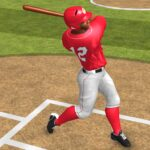 Baseball Game On – a baseball game for all 1.1.0 (MOD, Unlimited Money)